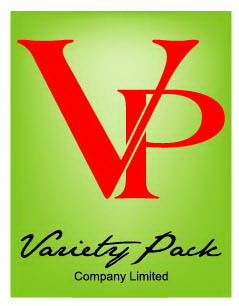 varietypack.co.th